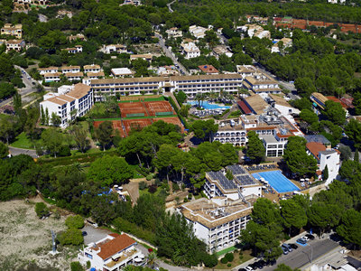 Hotel Beach Club Font de Sa Cala 9881//.jpg