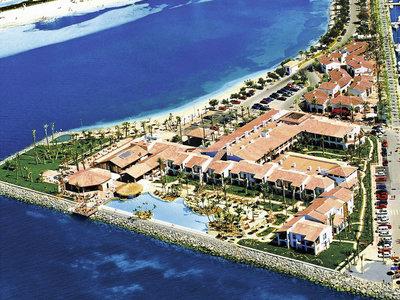 Hotel Botel Alcudiamar 9881//.jpg