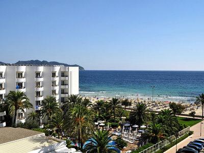 Hotel Hipotels Dunas Cala Millor 9881//.jpg