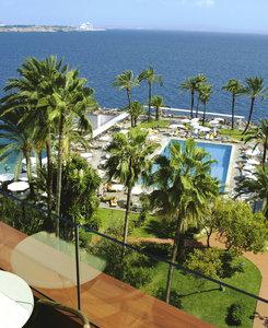 Hotel RIU Palace Bonanza Playa 9881//.jpg