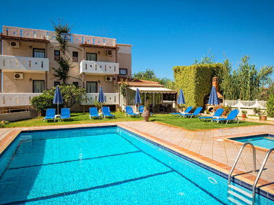 Hotel Marianthi Apartments 9881//.jpg
