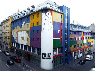 Hotel Kolping Wien Zentral 9881//.jpg