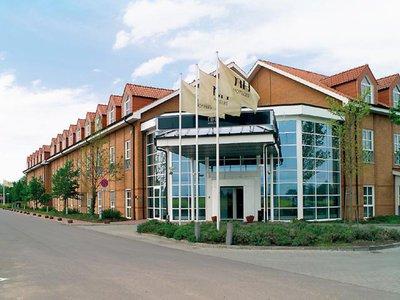 NH Magdeburg Angebot aufrufen