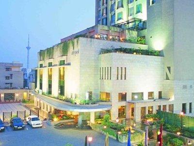 Hotel City Park 9881//.jpg