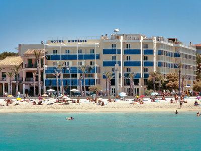 Hotel Hispania 9881//.jpg