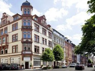 Exzellenz Heidelberg