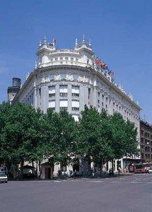 Hotel NH Nacional 9881//.jpg