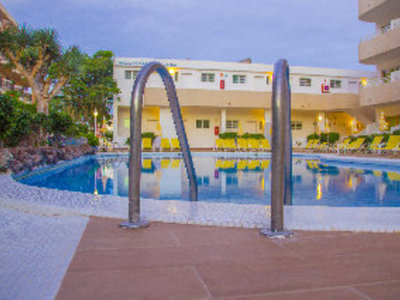 Hotel California 9881//.jpg
