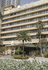 Casablanca On The Ocean Angebot aufrufen