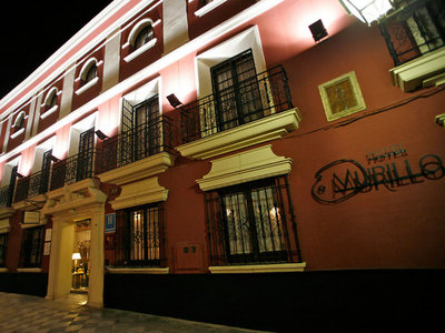 Hotel Apartamentos Murillo 9881//.jpg