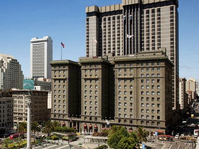 Hotel The Westin St. Francis 9881//.jpg