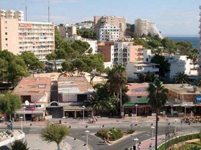 Hotel Magalluf Playa 9881//.jpg