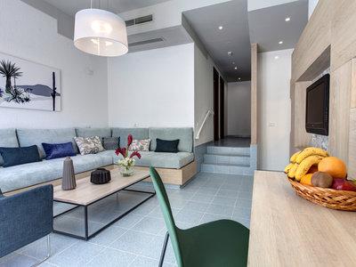 Hotel Suite Hotel Fariones Playa 9881//.jpg