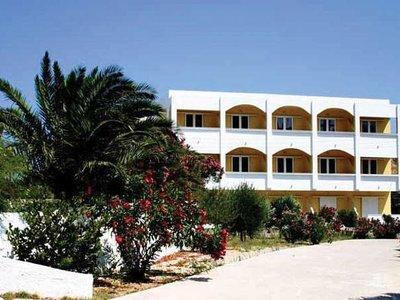 Hotel Anthoula 9881//.jpg