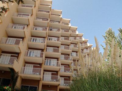Hotel Don Bigote 9881//.jpg