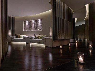The Okura Prestige Bangkok Angebot aufrufen