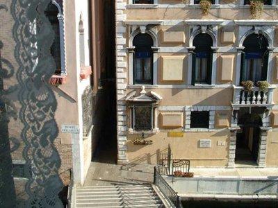 Hotel Casa Nicolo Priuli 9881//.jpg