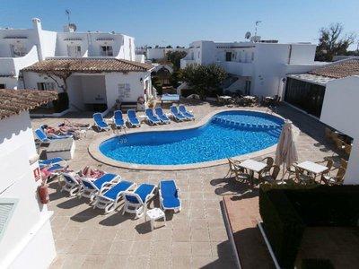 Hotel Dor 9881//.jpg
