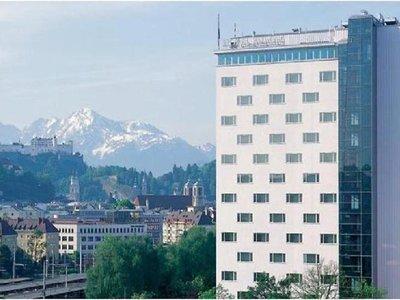 Hotel Austria Trend Hotel Europa Salzburg 9881//.jpg