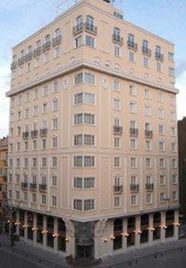 Hotel Taksim Gonen 9881//.jpg