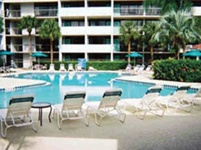 Hotel La Quinta Inn Orlando International Drive 9881//.jpg