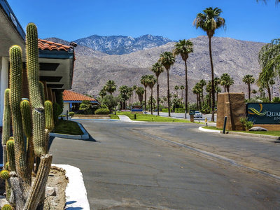 Hotel Quality Inn Palm Springs 9881//.jpg
