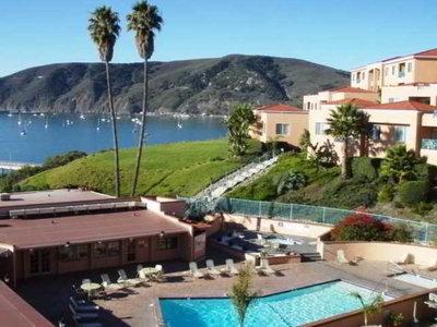 San Luis Bay Inn Resort Angebot aufrufen