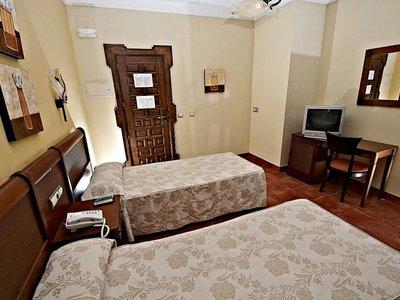 Hotel Coso Viejo 9881//.jpg