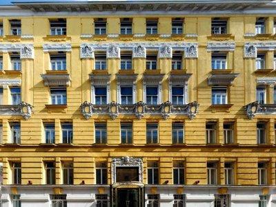 Hotel Carlton Opera 9881//.jpg