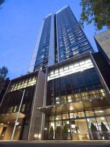 Hotel Fraser Suites Sydney 9881//.jpg