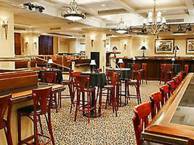 Hotel Hilton McLean Tysons Corner 9881//.jpg