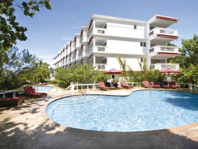 Hotel Royal Decameron Montego Beach 9881//.jpg