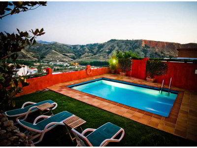 Hotel Cerro del Sol 9881//.jpg
