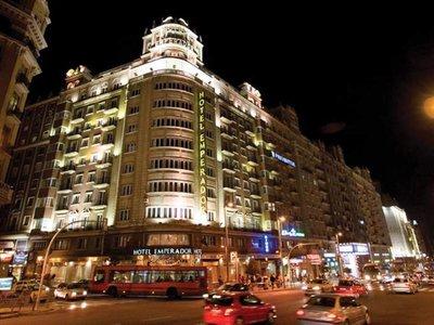 Hotel Emperador 9881//.jpg