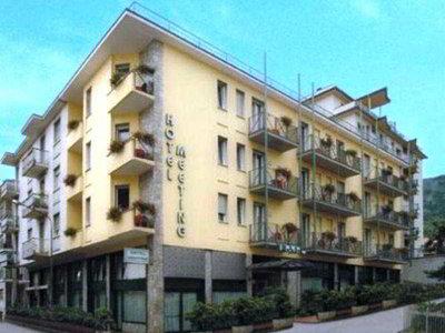 Hotel Meeting 9881//.jpg