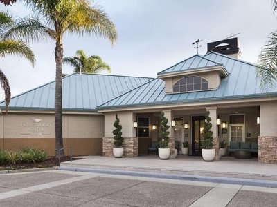 Homewood Suites by Hilton San Jose Airport-Silicon Valley Angebot aufrufen