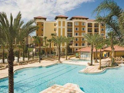 Hotel Floridays Resort Orlando 9881//.jpg