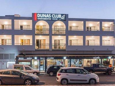 Hotel Dunas Club 9881//.jpg