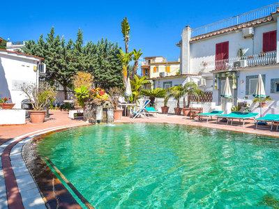 Hotel Villa Tina 9881//.jpg