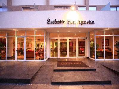 Hotel San Agustin Exclusive 9881//.jpg
