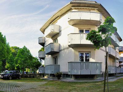 Villa Maddalena Angebot aufrufen