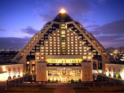 Hotel Raffles Dubai 9881//.jpg