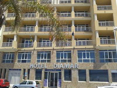 Hotel Diamar 9881//.jpg