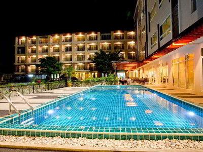 Hotel Sinsuvarn Airport Suite 9881//.jpg