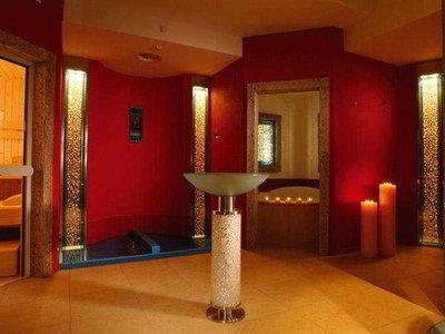 Hotel Schwarzer Adler 9881//.jpg