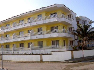 Hotel Baulo Mar 9881//.jpg