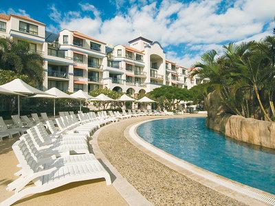 Hotel Oaks Calypso Plaza 9881//.jpg