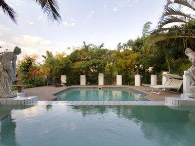 St Lucia Wetlands Guest House Angebot aufrufen