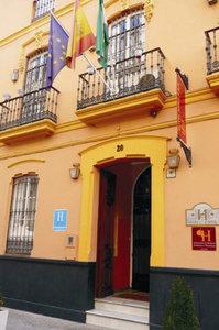 Hotel Abril 9881//.jpg
