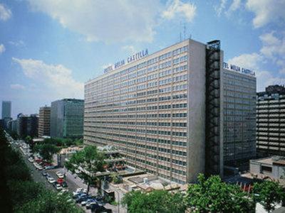 Hotel Melia Castilla 9881//.jpg